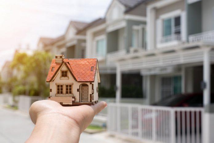 Come verificare la proprieta di un immobile