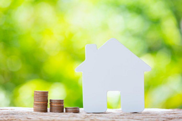 Visura Ipotecaria a cosa serve e come si ottiene