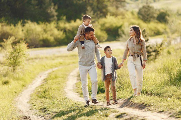 Assegno unico per i figli a chi spetta