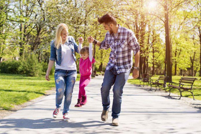 Assegno unico temporaneo per figli minori